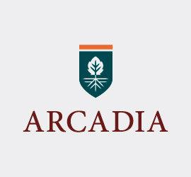 Arcadia 20904 77A V2Y 2E6