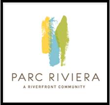 Parc Riviera 10011 RIVER V6X 1Z3