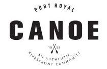 Canoe 278 Camata V3M 0H4