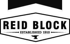 Reid Block 9190 Church V1M