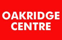Oakridge Center Redevelopment 650 41st V5Z 2M9