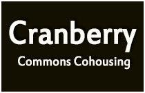 Cranberry Commons Cohousing 4272 ALBERT V5C 2E8