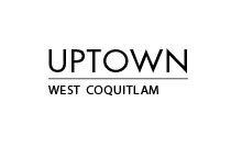 Uptown1 602 Como Lake V3J 3X5