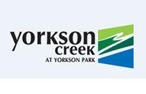 Yorkson Creek 8288 207A N0N 0N0