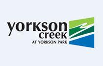 Yorkson Creek 20738 84TH V2Y 0J6