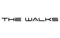 The Walks 12092 70TH V3W 1A6