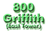 800 Griffiths 800 Griffiths V6B 6G1