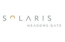 Solaris At Meadows Gate 12069 HARRIS V3Y 0C8