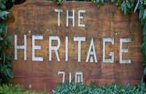 The Heritage 710 7TH V3M 5V3