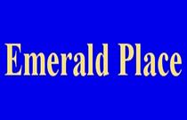 Emerald Place 8280 WESTMINSTER V6X 3W3