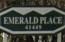 Emerald Place 41449 GOVERNMENT V8B 0G4
