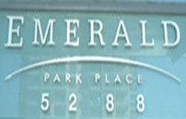 Emerald Park Place 5288 MELBOURNE V5R 6E6