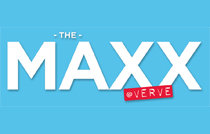 The Maxx @ Verve 13931 FRASER V3T 4E6