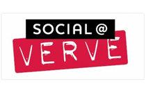 Social @ Verve 13925 FRASER V3T 4E6