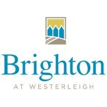Brighton At Westerleigh 30989 Westridge V2T 0E7