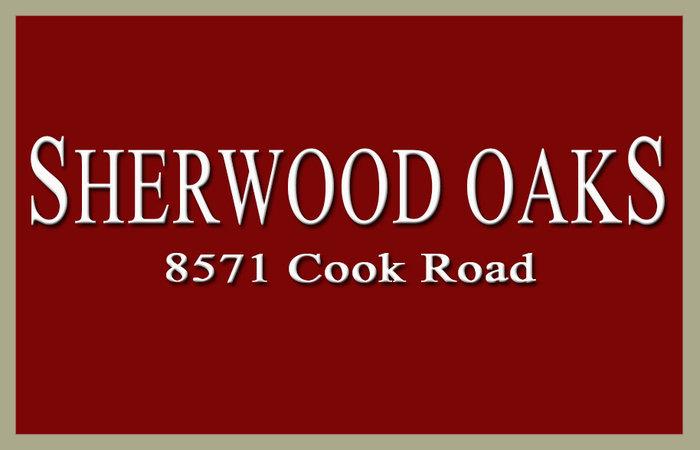 Sherwood Oaks 8571 COOK V6Y 1V6