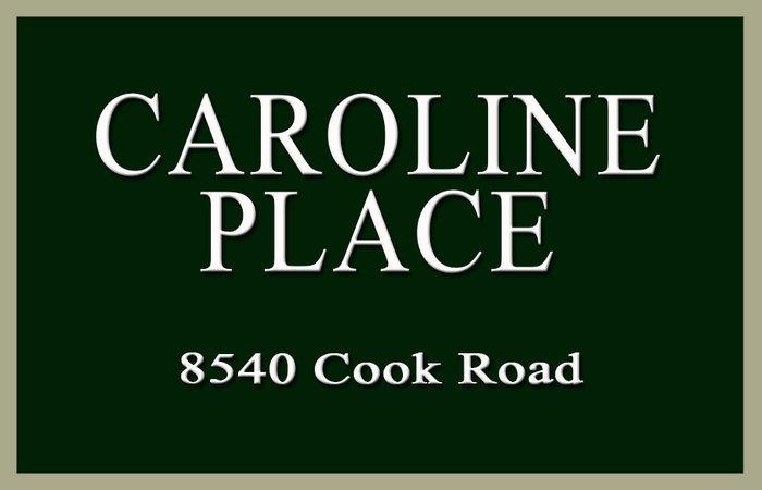 Caroune Place 8540 COOK V6Y 1V7