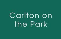 Carlton on-the-Park 4350 BERESFORD V5H 4K9