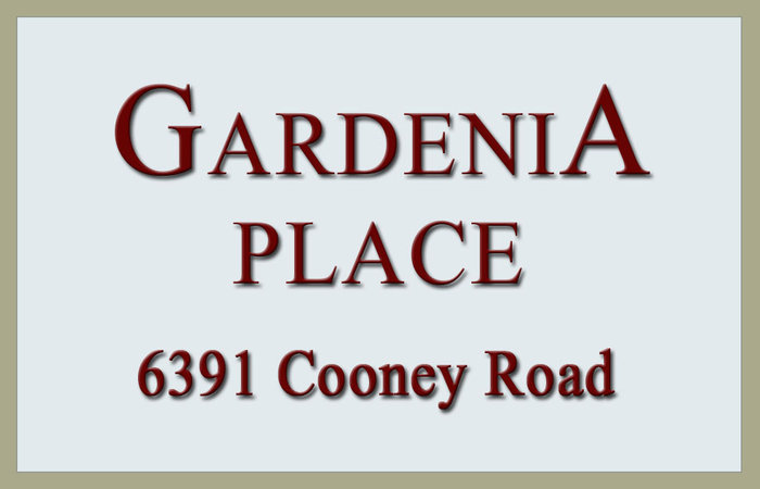 Gardenia Place 6391 COONEY V6Y 2J5