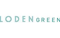 Loden Green 2135 Heritage Park V7H