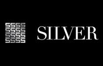 Silver 6363 McKay V0V 0V0
