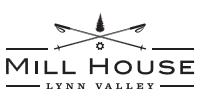 Mill House 3205 MOUNTAIN V7K 2H4