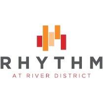 Rhythm 3281 Kent V5S 4P6