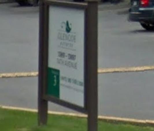 Glencoe Estates 13895 74TH V3W 6G6