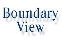 Boundary View 3740 ALBERT V5C 5Y7