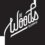 The Woods 15588 32ND N0N 0N0