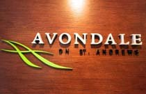 Avondale 324 14TH V7L 2N6