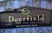 Deerfield By The Sea 3629 DEERCREST V7G 2S9