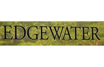 Edgewater 2288 BELLEVUE V7V 1C6