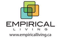 Empirical Living 9000 GRANVILLE V6Y 1P8
