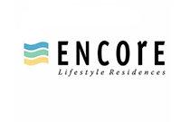 Encore Tower 511 ROCHESTER V3K 0A2