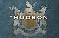 The Hudson 770 Fisgard V8W 3M9