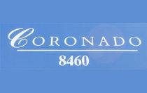 Coronado 8460 GRANVILLE V6Y 1P6