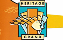 Heritage Grand 301 MAUDE V3H 5B1