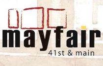 Mayfair 189 ONTARIO V5W 4C6