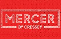 Mercer 3456 Commercial V5N 4E9