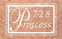 Princess Tower 728 PRINCESS V3M 6S4
