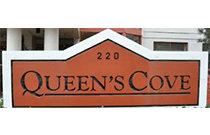Queen's Cove 220 11TH V3M 4C9