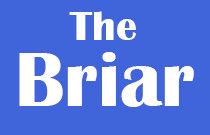 The Briar 2140 BRIAR V6L 3E3