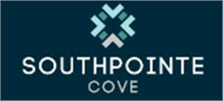 South Pointe Cove 12351 No. 2 V7E 0B2