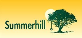 Summerhill 19938 70TH V2Y 3C6
