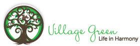 Village Green 2183 PRAIRIE V3B 1V6