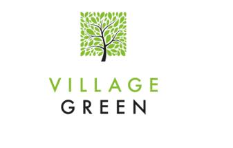 Village Green 12161 237TH V0V 0V0