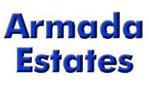 Armada Estates 1000 KING ALBERT V3J 7A3