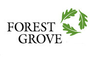 Forest Grove 18173 8TH V3S 9T6