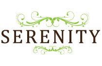 Serenity 21017 76 V2Y 1V9